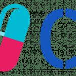 UNICOM supports the further development of the EU cross-border digital health services