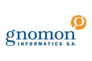 gnomon Informatics