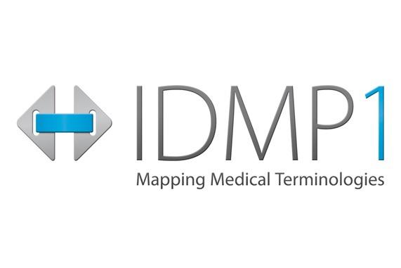 IDMP1