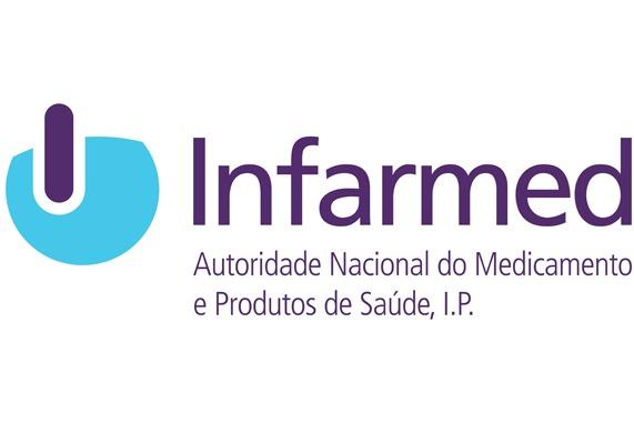 INFARMED
