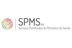 Servicos Partilhados do Ministério da Saúde