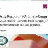 BADI Drug Regulatory Affairs e-Congress