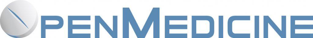openMedicine logo