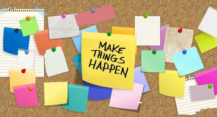 Make-Things-Happen-Board-1200