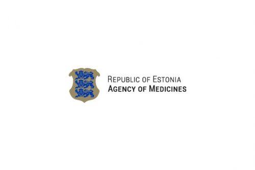 Republic of Estonia - Agency of Medicines