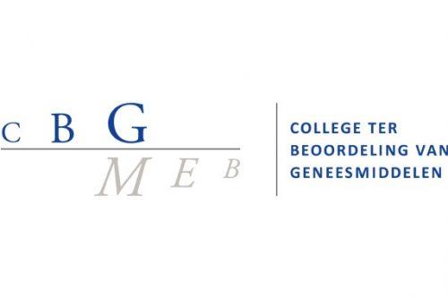 cbgmeb-1