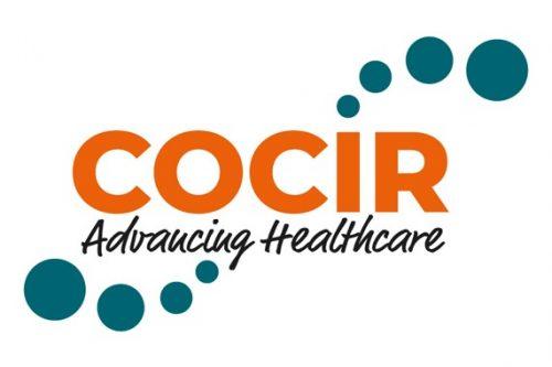 cocir-1