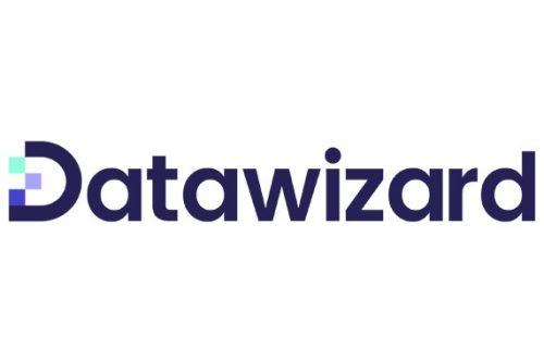 datawizard-1