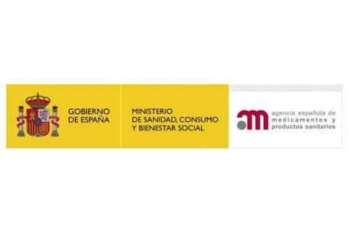 gobiernodeespana-1