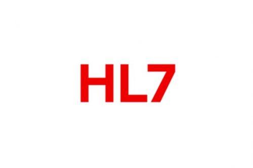 hl7-1