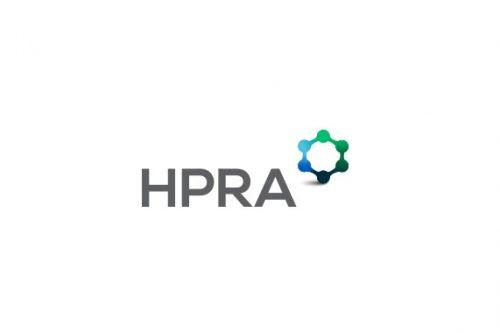 hpra-1