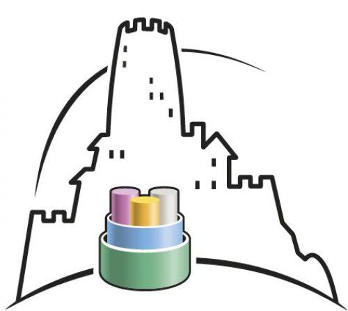 logo CTADHL-3