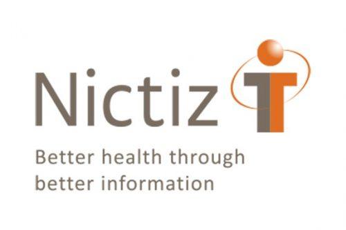 nictiz-1