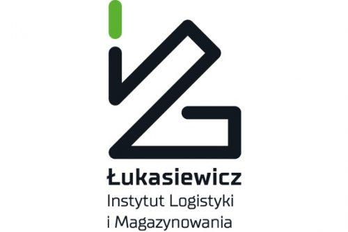 INstytut Logistyki i Magazynowania