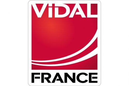 Vidal France